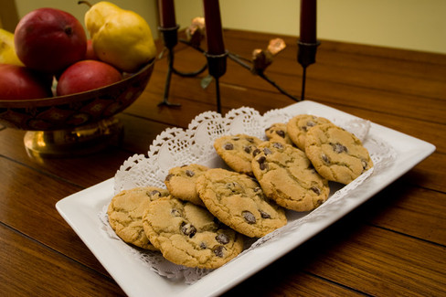 cookie_tray_1.jpg