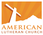AmericanLutheranChurch-Logo_COLOR.png