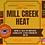Thumbnail: Mill Creek Heat Rub