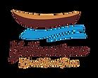 YWBT_3C_RGB_Logo_RT.png