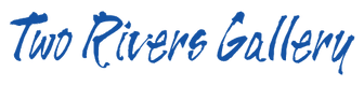 two-rivers-text-only-logo.png