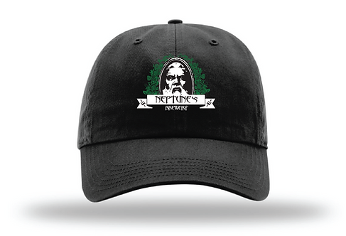 Neptunes Chino Hat