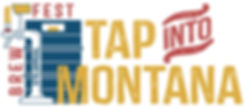 Tap into MT 2020-01.jpg