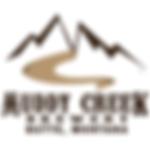 Muddy Creek Logo.png