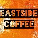 East side Coffee.jpg