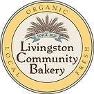 Livingston Community Bakery.jpg