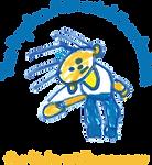 Paydne Logo Color.png