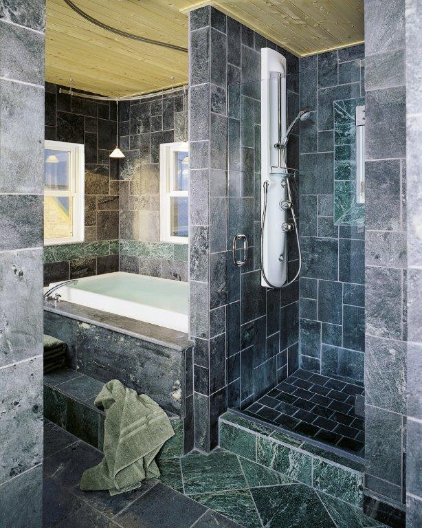 Gorman Bathroom 2b CXED