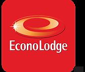 brandpage_econolodge_logo.png
