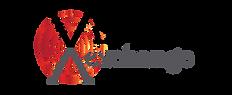 Verve Exchange Logo_CMYK-01.png