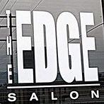 The Edge.jpg