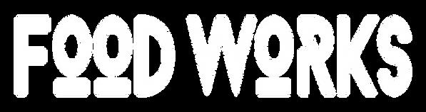 foodworks-website-text-logo.png