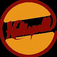 KBC Logo_color.png