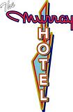 Murray Logo.png