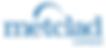 Metclad Blue Logo on White Background.pn
