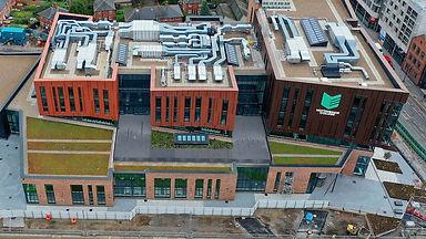 City Hub.jpg