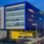 Ikea Coventry 2.jpeg