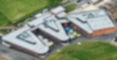 Crown Hills Community College