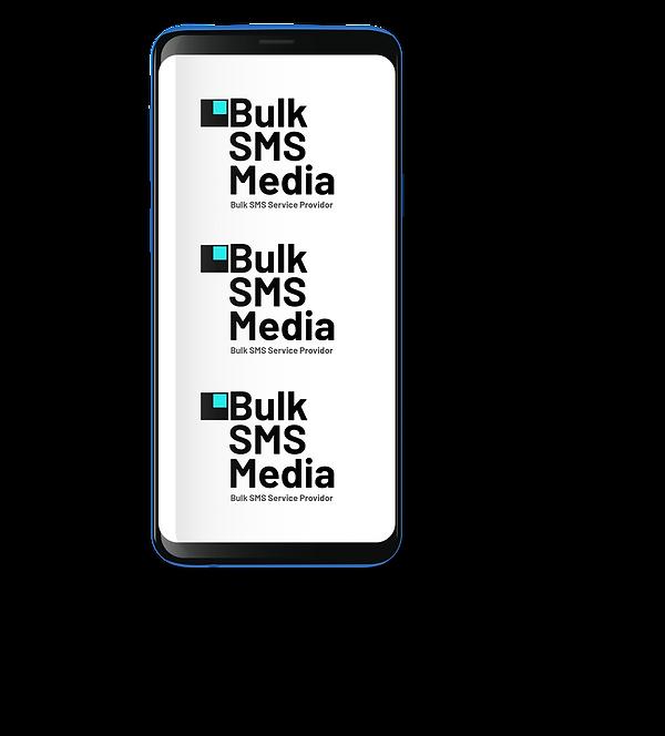 bulksmsmedia phone.png