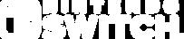 logo_platform_nintendo_switch_black.png