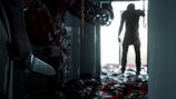 Infliction coming to PS4, Xbox One & Switch