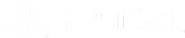playstation-4-pro-ps4-pro-white-logo-us-