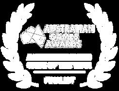 Award_Trans_Small2.png