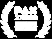 Award_Trans_Small.png