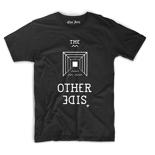 The Other Side - T-Shirt