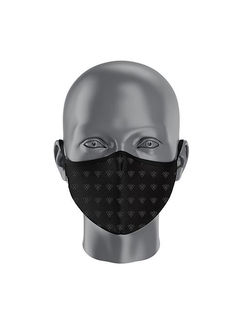 Emi Jeen Face-Mask - Tone on Tone