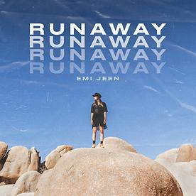 RUNAWAY COVER ART (3000x3000).png