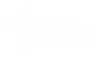 SweetsFromTheEarth_Logo_White.png