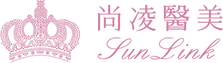 logo-尚凌醫美-03.png