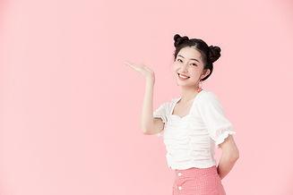 Lovepik_com-501613042-oxygen-sweet-girl-