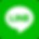 600px-LINE_logo.svg.png