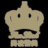 logo-尚凌醫美-05.png