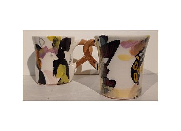 2 tango cups