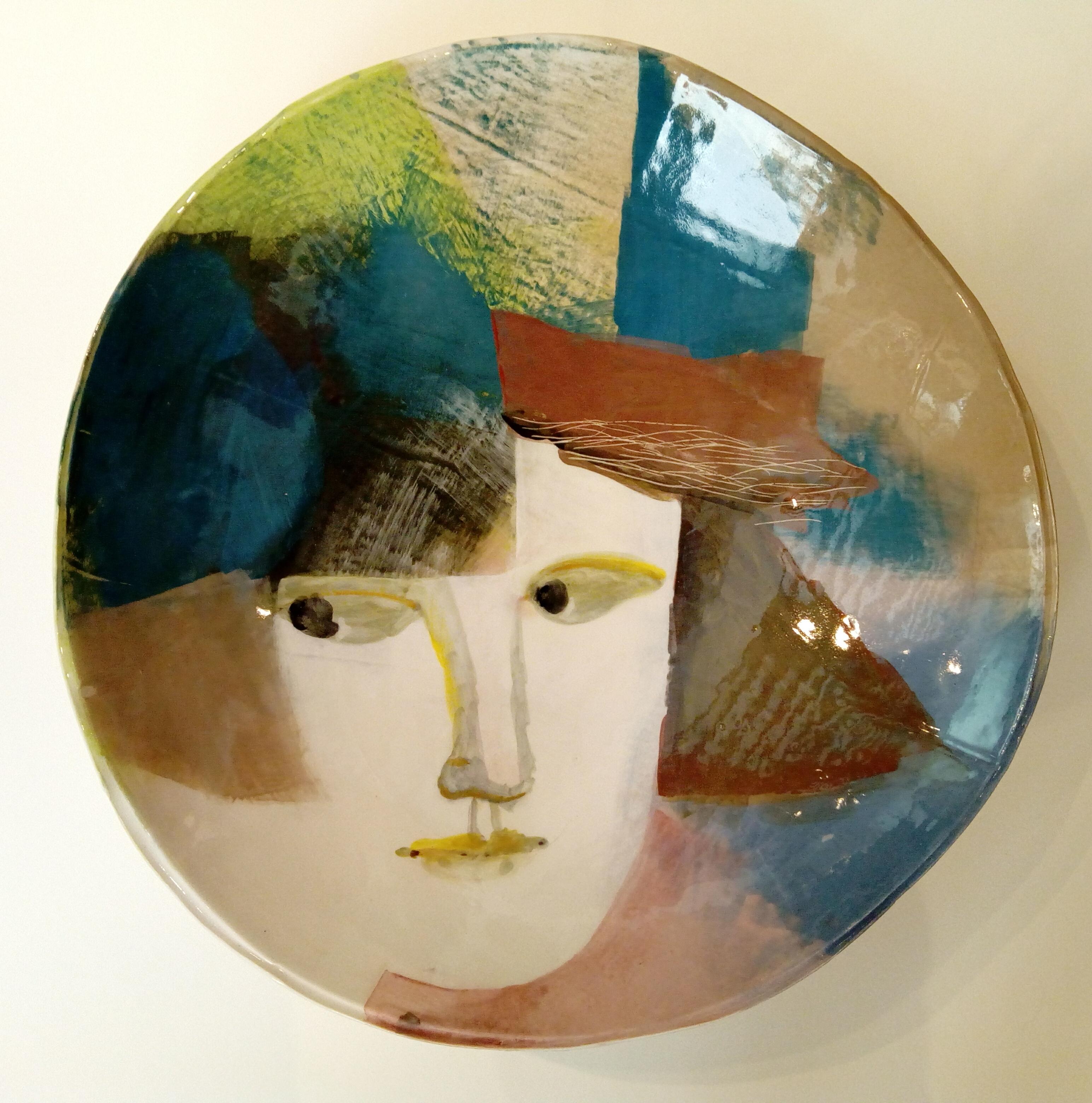 Plates / Piatti