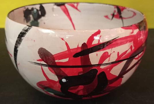 Bowls and vases / Ciotole e vasi
