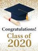 2020 grads congrats.jpg