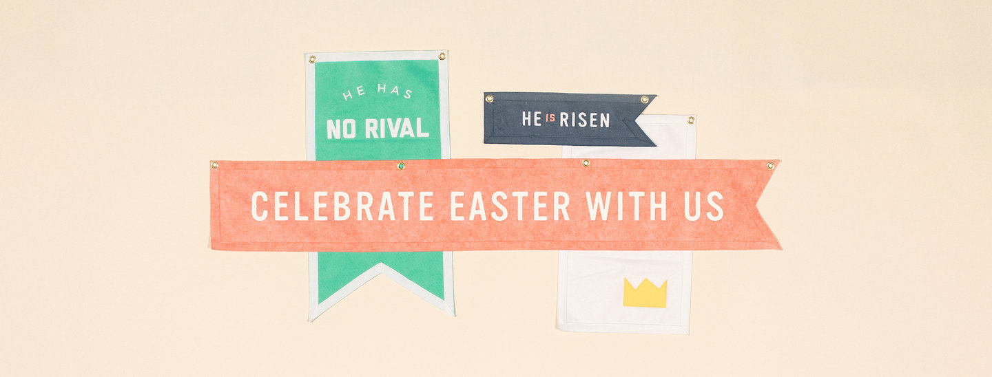 Easter 2019_Socials_FB Cover.jpg