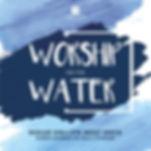 Worship on the Water-01.jpg