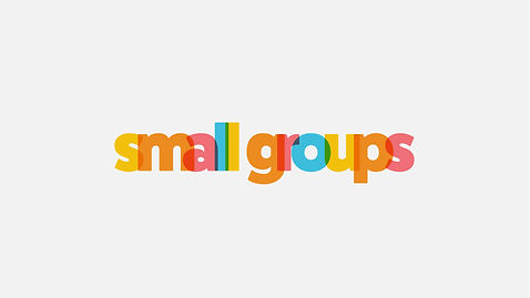 Small Group Branding Assets Fall 2019-10