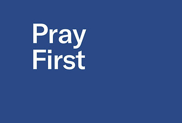Pray%20First_Cover_edited.jpg
