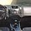 Thumbnail: FORD RANGER 2.2 TDI DC 4X2 L/16 XL