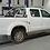 Thumbnail: TOYOTA HILUX 3.0 D4-D DC 4X2 TDI SRV L/12
