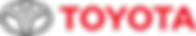 Toyota logo_H_72dpi_RGB_rev1.png