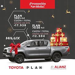 Promo Navidad Hilux.png