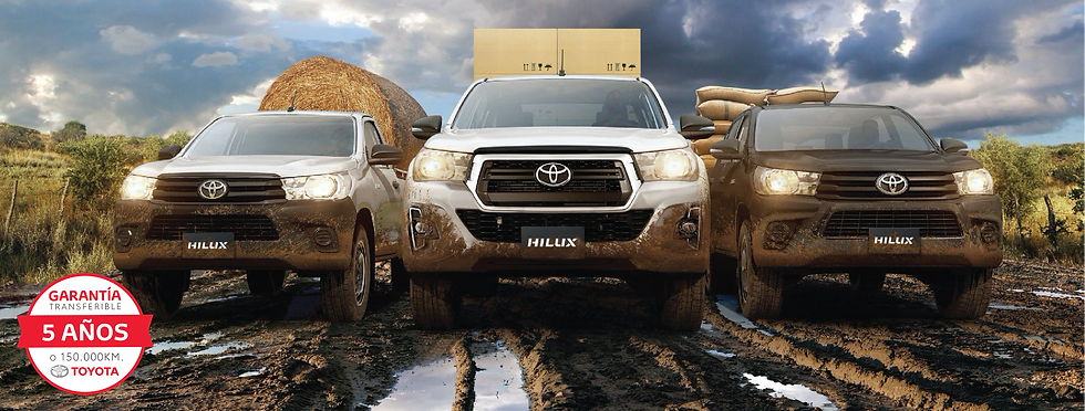 Hilux Trabajo.png