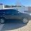 Thumbnail: Toyota SW4 TDI SRX 4x4 AT 2016